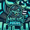 View hocuspocusyt's Profile