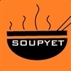 View SoupYet's Profile