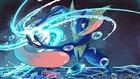 View gameknightr's Profile