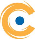 View Cytrix123's Profile