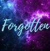 View Forgotten_Fear's Profile