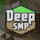 View DeepSMP's Profile
