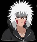 View Lucario_Nii_San's Profile