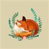 View foxtakumi's Profile