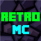 View RetroMC's Profile