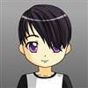 View Kiryan_Enderov's Profile