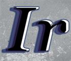 View IronJay's Profile