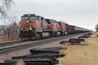 View railfanreaper's Profile