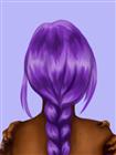 View hirumako_'s Profile
