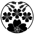 View HanatakeYurii's Profile