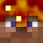 View ShistreXolbor's Profile