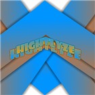 View hightlyze's Profile