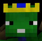 View DinoTheDIno's Profile