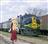 View Lachie1770's Profile