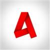 View AveraqeJoe's Profile