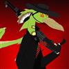 View 0_exterminator_0's Profile