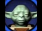 View Ender_Finn's Profile