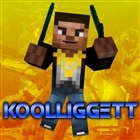 View koolliggett2176517's Profile