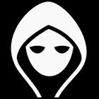 View UnknownUser655's Profile