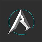 View azeroxzx's Profile