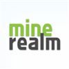 View minerealmhq's Profile