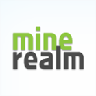 View minerealmhq's Profile