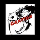 View grayson154's Profile