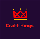 View craftkingsmc's Profile