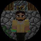 View thepoetichomo's Profile