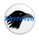 View Shyraven2's Profile