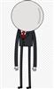 View psychoslender12's Profile