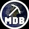 View MaitreDesBlocs's Profile