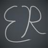 View EnzymeRush's Profile