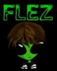 View Flez's Profile