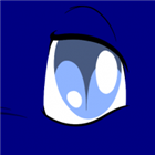 View Fevix's Profile