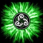 View celtic92's Profile