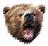 View Bearocalypse's Profile