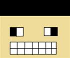 View chowewe9's Profile