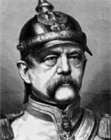 View Otto_von_Bismarck's Profile