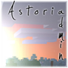 View AstoriaRoleplay's Profile