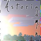 View AstoriaRoleplay's Profile