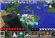 View minecrafter3000's Profile