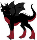View deathclaw98's Profile