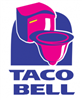 View Tacobell5811's Profile