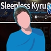 View xKYRUx's Profile