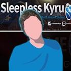 View xKYRUx's Profile