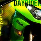 View DayRider_22's Profile
