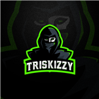 View triskizzy1's Profile