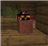 View enderkityeatcake's Profile