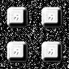 View XboXeXplorer125's Profile